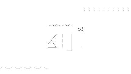 kiji_web②